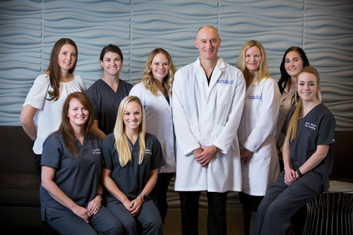 Teton Dermatology In Jackson Wyoming Medical Surgical